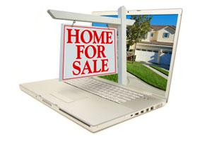 4f406_b48eb_selling-property-online_300x200-142844