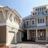 4300 Breakwater Drive, Destin, FL 32541 (MLS# 584900)