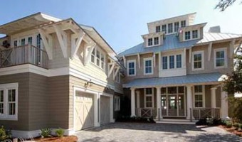 581391 - 135 Vermilion Way - Santa Rosa Beach, FL 32459 - WATERCOLOR2