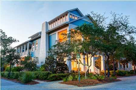 Watercolor Florida Most Expensive Home For Sale My Blog
